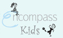 Encompass Kids